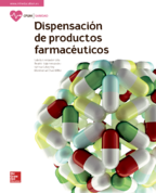 PDF   Dispensación de Productos Farmacéuticos