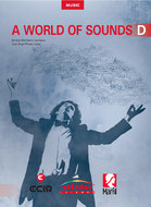 A world of sounds D - Textbook