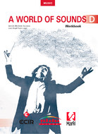 A world of sounds D - Wokbook
