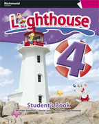 LM PLAT LIGHTHOUSE 4 Student´s i-book TEACHER´S VERSION