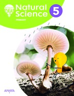 Natural Science 5