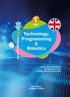 Technology, programming and robotics 1º ESO – Project INVENTA PLUS New edition 2020