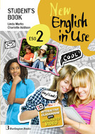 New English In Use 2 ESO Student Book