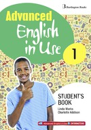 Advanced English in Use 1 ESO Student Book