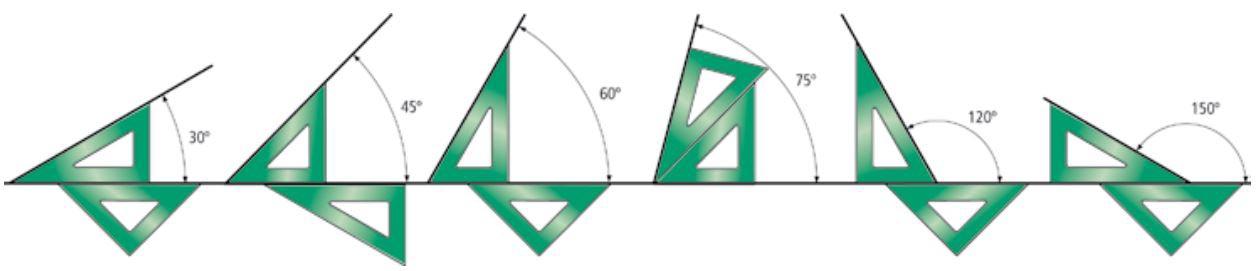 Blink activity blinklearning - Como instalar una bisagra de 180 grados ...