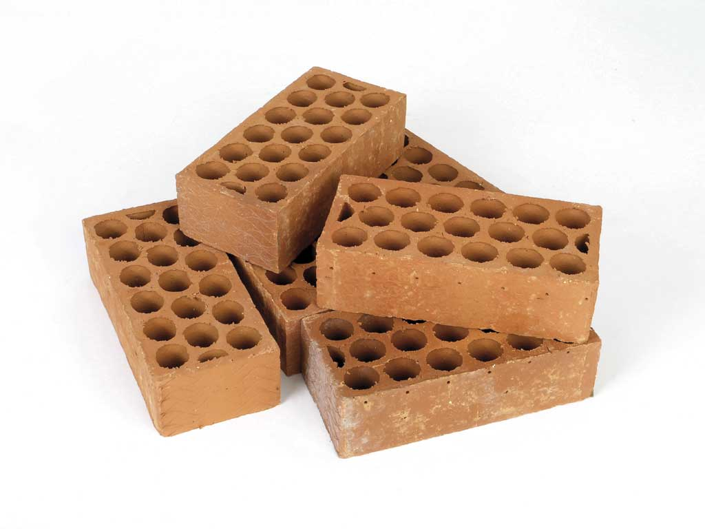Materiales de uso t cnico tecnolog a i 1 eso digital - Materiales construccion murcia ...