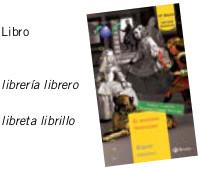 Libro digital programa de mejora mbito ling stico y for Significado de la palabra divan