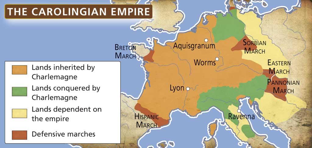 carolingian empire Posts about carolingian empire written by jonathan jarrett.