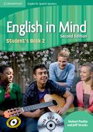 English In Mind Workbook 2 Answer Key - hilleshe.com