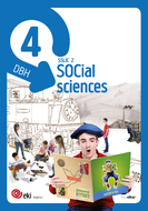 eki DBH4 - Social sciencies