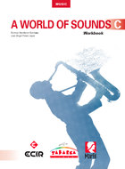A world of sounds C - Workbook
