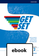 Get Set Student's Book ebook 2