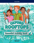 Rooftops Essential AB6 flipbook