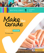Make The Grade 1 Catalan