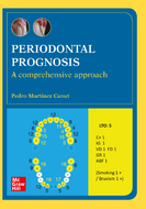 Periodontal prognosis. A comprehensive approach