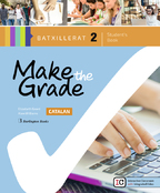 Make The Grade 2 Catalan Student's Book