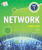 Network 1 Student's Book