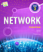 Network 3 Student's Book