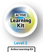Dynamic 2 Active Learning Kit