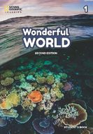 Wonderful World 2e SB 1