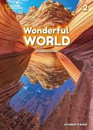 Wonderful World 2e SB 2