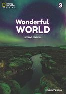 Wonderful World 2e SB 3