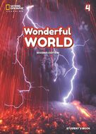 Wonderful World 2e SB 4