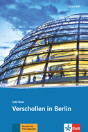 Verschollen in Berlin