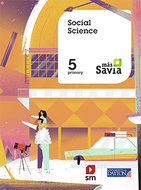 SOCIAL SCIENCE MAS SAVIA 18