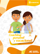 Coaching personal y vocacional