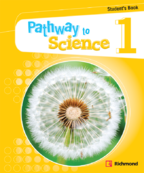 Pathway to Science 1