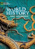 World History Great Civilizations