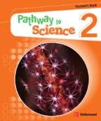 Pathway to Science 2