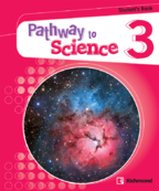 Pathway to Science 3