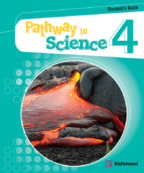 Pathway to Science 4
