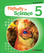 Pathway to Science 5