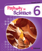 Pathway to Science 6