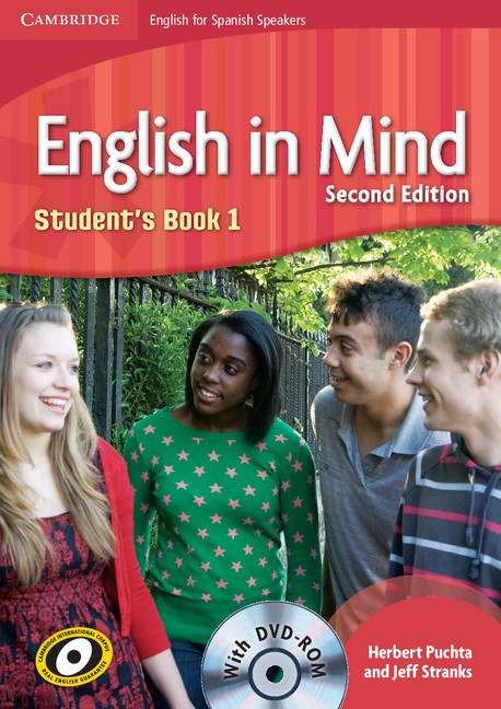 complete first student's book second edition pdf